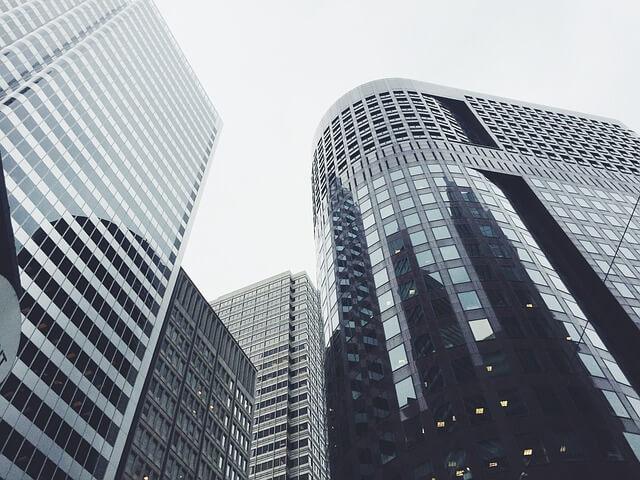buildings-AT